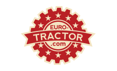Euro-Tractor.com
